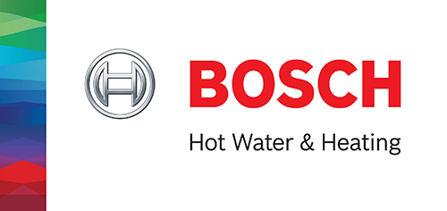 Bosch Hot Water