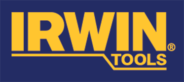 Irwin Tools