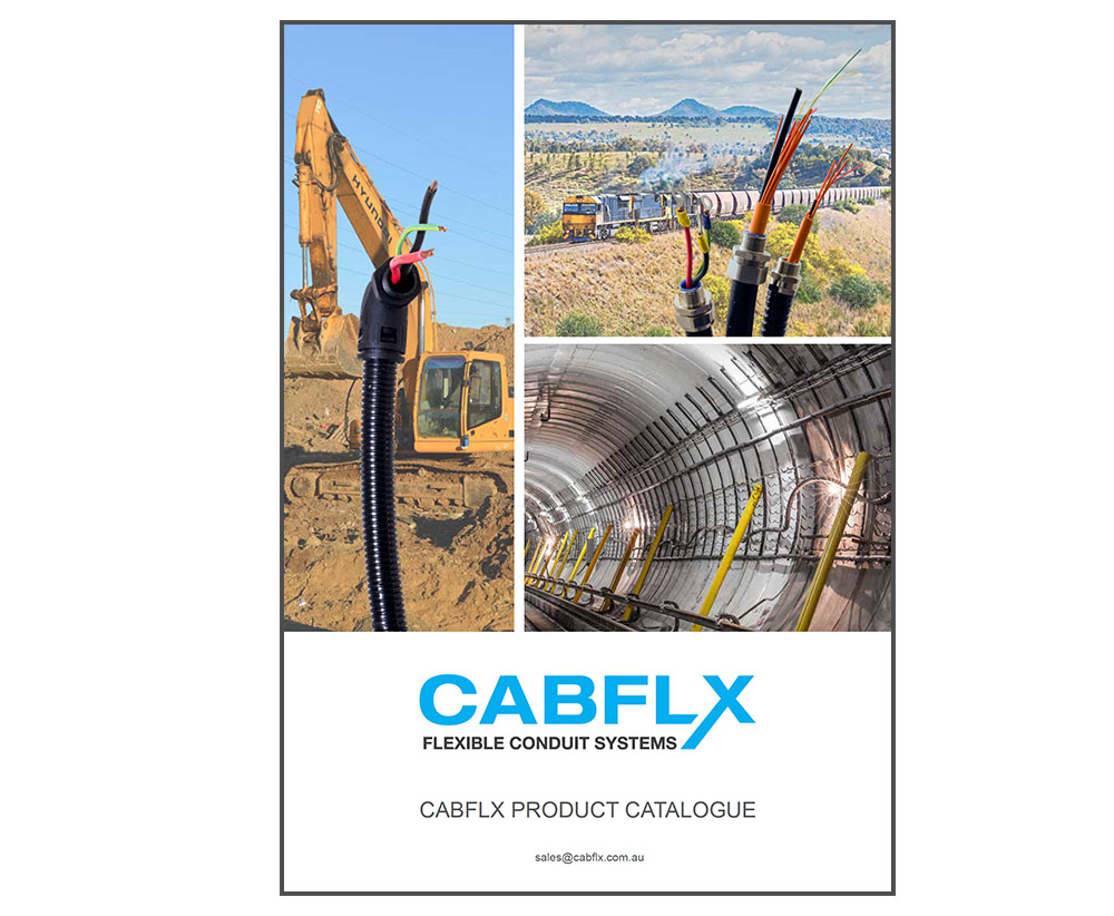 CABFLX CATALOGUE VOLUME 18
