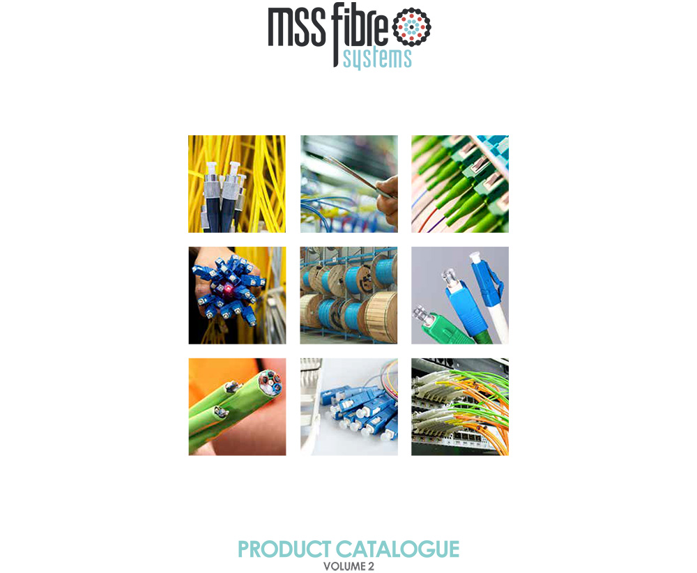 MSS FIBRE PRODUCT CATALOGUE V17.2