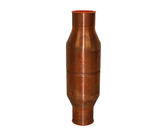 MAGNETIC CHECK VALVE 2 1/8 ID