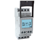 SMART SWITCH DIGITAL 2 CH 12 & 24V UC