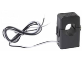 TRANSDUCER FOR METER WITH ECU-C - 200A