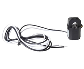 TRANSDUCER FOR METER WITH ECU-C - 80A