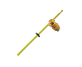 Dehn Earthing Rods - Products | CABAC