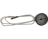 THERMOMETER ANALOGUE -40-40 C 65MM