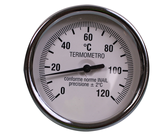 THERMOMETER 0-120C 1/2G TB-80