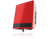 GOODWE 29.9KW 3PHASE COMM MT SERIES