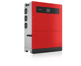 GOODWE 50KW 3PHASE COMM MT SERIES