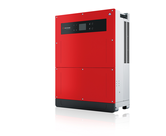 GOODWE 80KW 3PHASE COMM MT SERIES