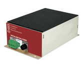 DC/DC 200W IN 55-90V OUT 13V6 - 15A