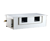 ROWA R410 14KW HIGH STATIC INV  SPLIT