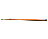 RITZ TELESCOPIC HOT STICK 6.42M AND BAG